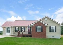 Old Stilesboro Rd S, Cartersville GA