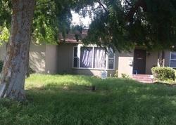 E Fairview Ave, San Gabriel CA