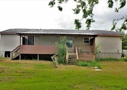 Hillebrandt Rd, Beaumont TX