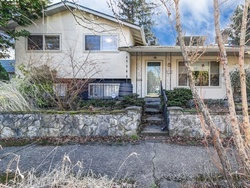 Se Pine St, Portland OR