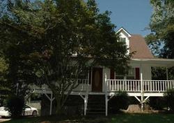 Old Springville Rd, Pinson AL
