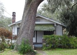 N Shore Dr, Jacksonville FL