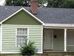 Keswick Ave, Charlotte NC