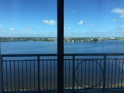 S Australian Ave Un, West Palm Beach FL