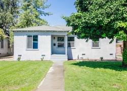 Beech St, Bakersfield CA