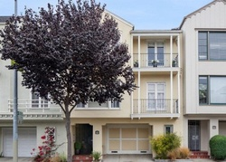 Foreclosure - Polk St - San Francisco, CA
