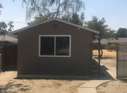 Foreclosure - Braden Ave - Hanford, CA