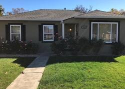 Sevier Ave, Menlo Park CA