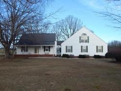 Taylors Chapel Rd, Crossville TN