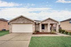 Foster St, Cedar Hill TX