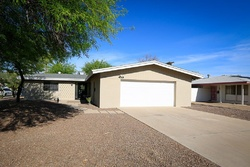 Foreclosure - S Terrace Rd - Tempe, AZ