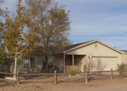 Foreclosure - 27th Ave Ne - Rio Rancho, NM
