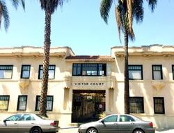 W 4th St , Long Beach CA