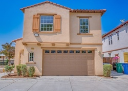 Foreclosure - S Towne Ave - Pomona, CA