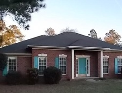 Foreclosure - Woodberry Dr - Hephzibah, GA