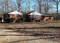 Back Creek Church R, Charlotte NC