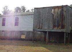 Hollis Rd, Yatesville GA