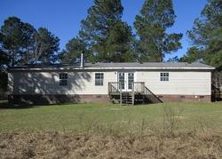 Bennock Mill Rd, Augusta GA