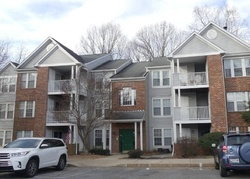 Foreclosure - Downing Ct Apt G - Bel Air, MD