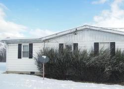 Foreclosure - Cedar Dr - Kearneysville, WV