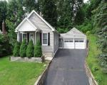Foreclosure - Hillside Ave - Mine Hill, NJ