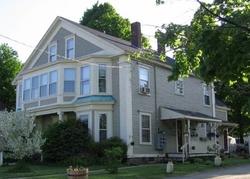 Foreclosure - School Sq - Winchendon, MA
