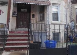 Crescent St, Brooklyn NY