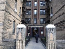 W 1st St Apt A3, Brooklyn NY