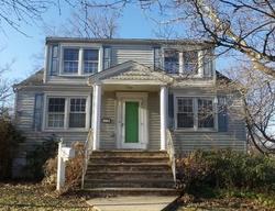 Foreclosure - Audrey Pl - Dover, NJ