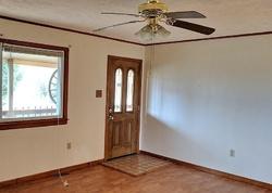 Foreclosure - Oak Grove Rd - Milton, KY