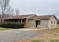 Foreclosure - Oak Grove Rd - Milton, KY