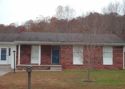 Foreclosure - Abbey Ct - Middlesboro, KY