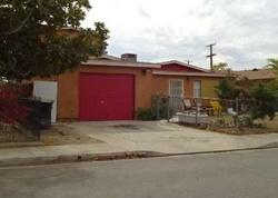 E Mead St, San Jacinto CA