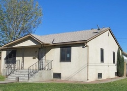 Foreclosure - Kaiser Ave - Fontana, CA