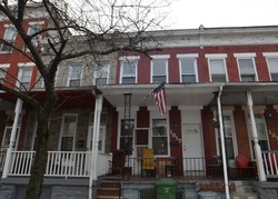 Penrose Ave, Baltimore MD