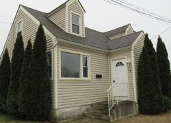 Enlow Pl, Pennsville NJ