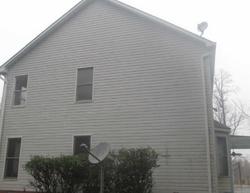 Lewisville Rd, Berryville VA