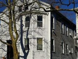 Mill St, New Bedford MA