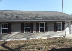 Colonial Rd, Milford VA