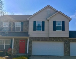 Long Meadow Dr, Franklin OH