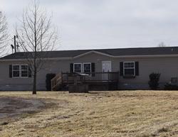 N Cherryville Ln, Mount Vernon IL
