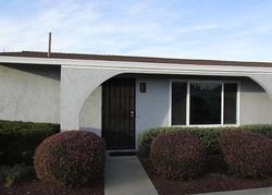 Foreclosure - Pear Blossom Dr - Oceanside, CA
