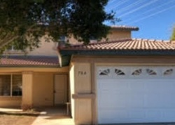 Foreclosure - W Eucalyptus Ct - Brawley, CA