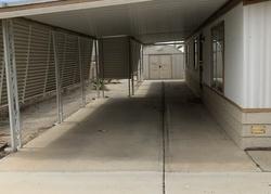 S Sheila Ave, Yuma AZ