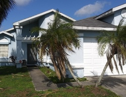Hidden Springs Cir, Kissimmee FL