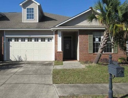 Covington Cir, Crawfordville FL