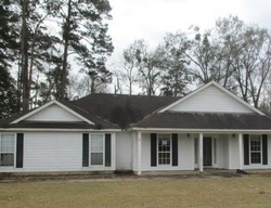 Foreclosure - Cross Creek Cir - Valdosta, GA