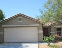 W Wood St, Phoenix AZ