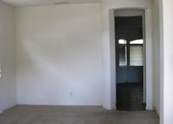 W Parkside Ln N, Buckeye AZ