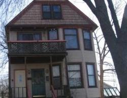 N 31st St, Milwaukee WI